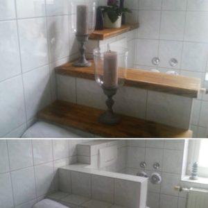 blumenkasten aus getr nkekiste bauen hand im gl ck mein do it yourself portal. Black Bedroom Furniture Sets. Home Design Ideas