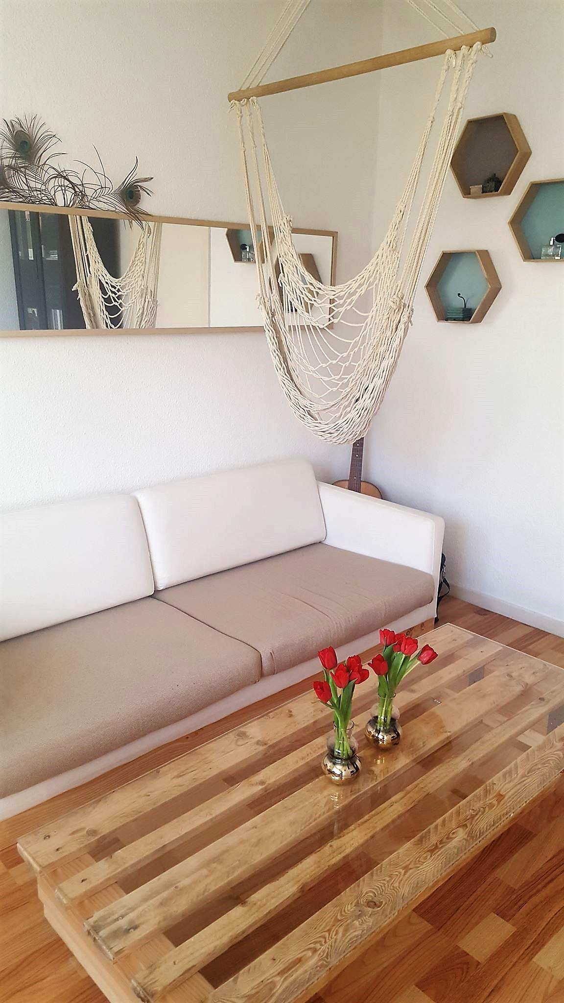 beziehen sofas neu beziehen kosten neu beziehen kosten. Black Bedroom Furniture Sets. Home Design Ideas