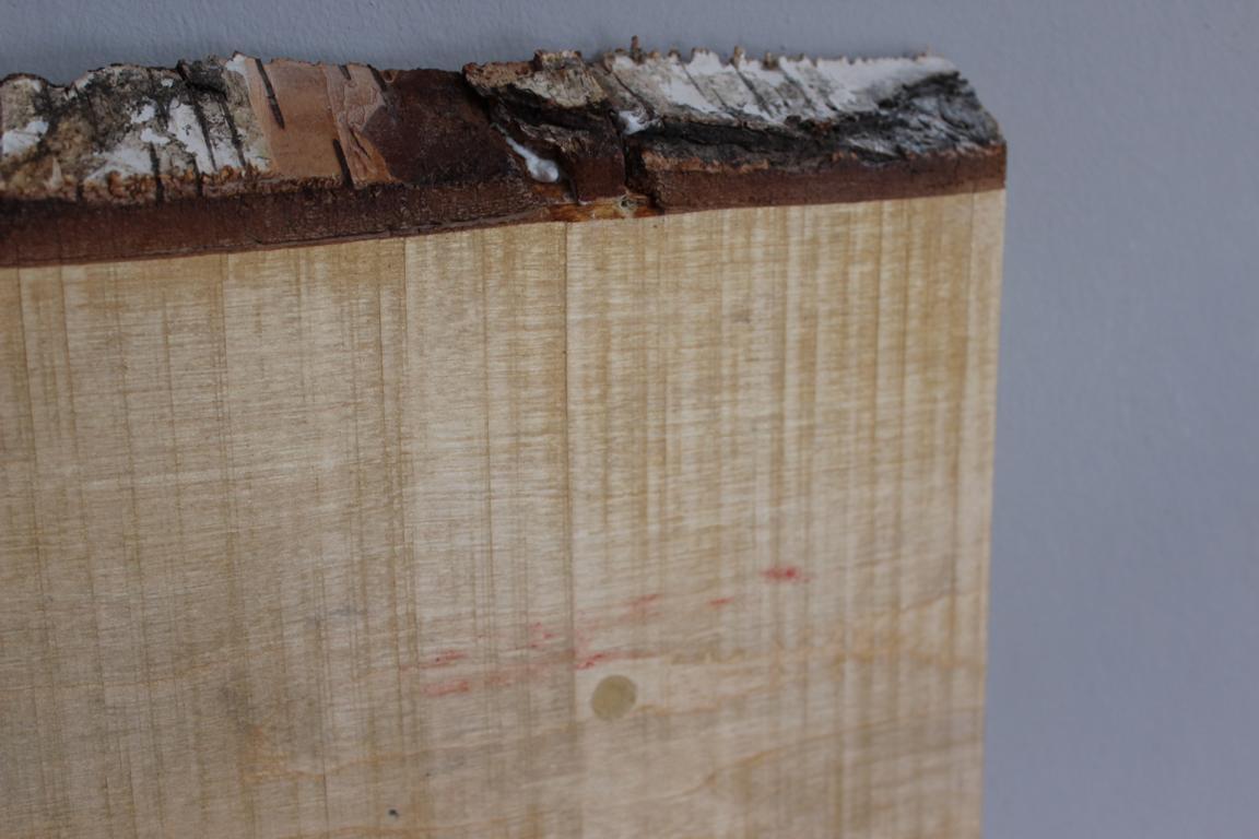 DIY Wandschoner aus Holz_Hand im Glück_4