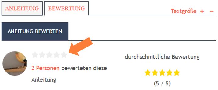 hand-im-glueck.de_Bewertung_Tutorial