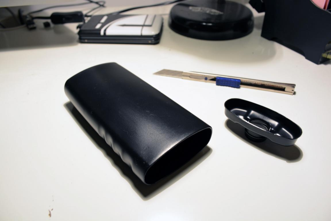 hand-im-glueck.de_diy_phone_Charging_holder2