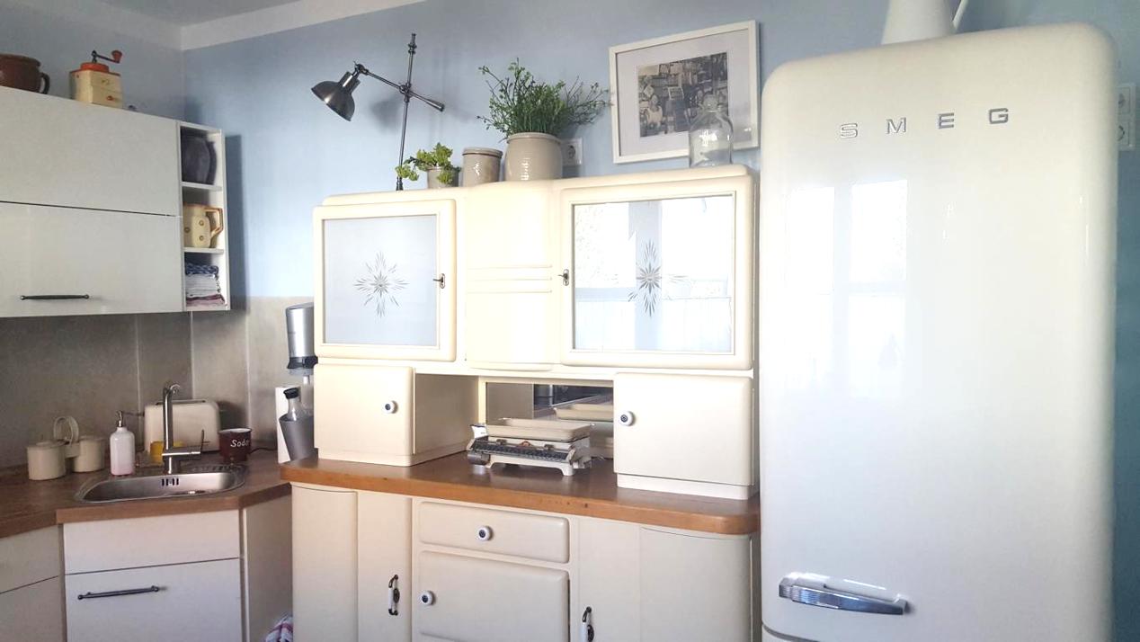 diy k che hand im gl ck diyne anleitung diyne community. Black Bedroom Furniture Sets. Home Design Ideas
