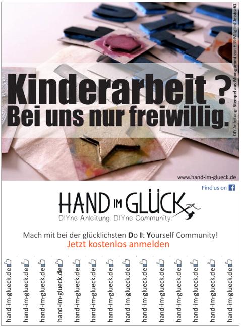 Hand_im_Glueck_Handzettel_A4_Kinderarbeit bei uns nur freiwillig