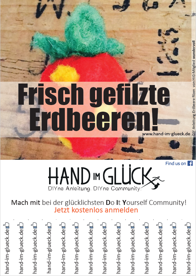 Handzettel-frisch_gefilzte_Erdbeeren