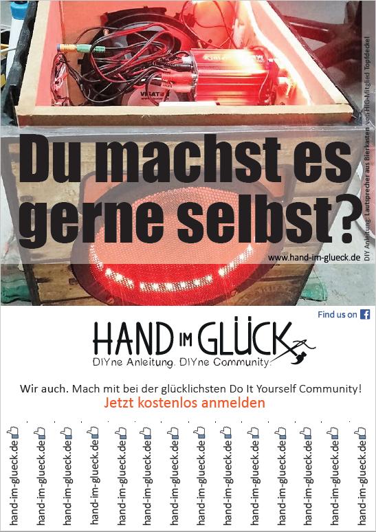 Handzettel_Handimglück_Du_machst es gerne selbst.