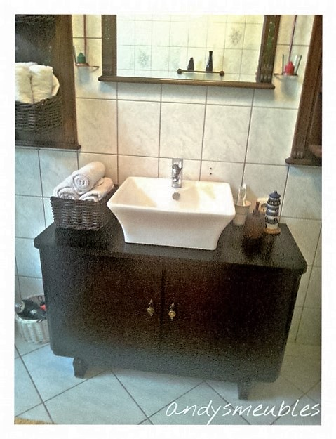 Waschbecken selbst gebaut 4 (Small)