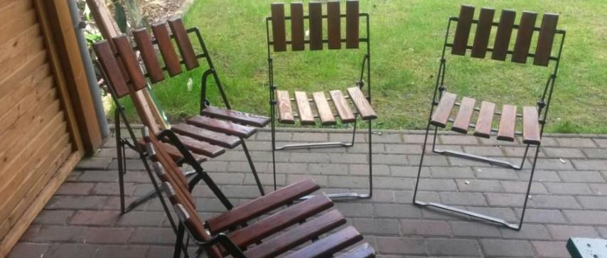DDR Gartenstühle restaurieren (1) (Small)