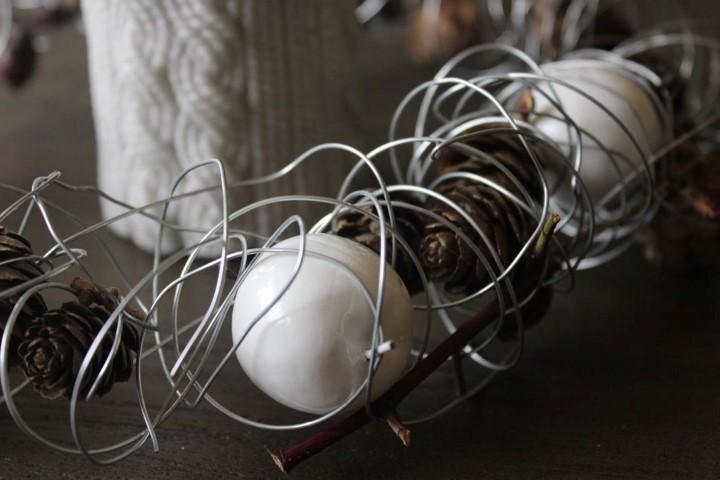 einzigartig ringe selber machen aus draht schmuck website. Black Bedroom Furniture Sets. Home Design Ideas