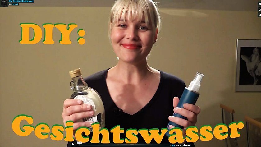diy Gesichtswasser (Small)