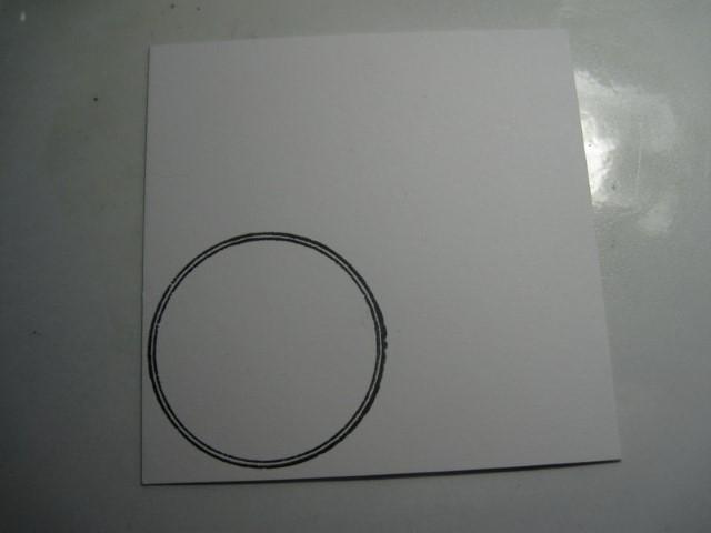 zentangle-selber-machen-5-Small-1