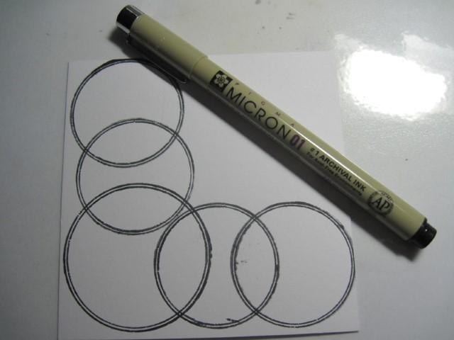 : zentangle-selber-machen-6-Small-1