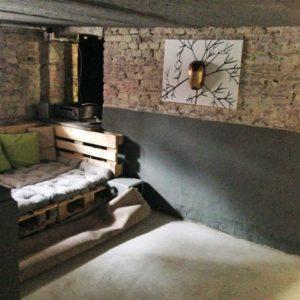 palettenm bel hand im gl ck mein do it yourself portal. Black Bedroom Furniture Sets. Home Design Ideas