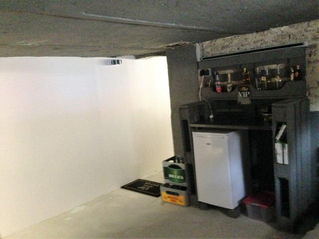 DIY Paletten Couch Zocker Zimmer (3) (Small)