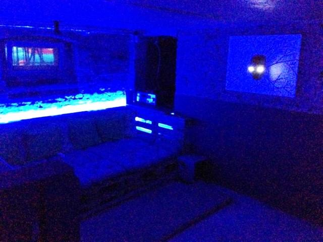 DIY Paletten Couch Zocker Zimmer (6) (Small)