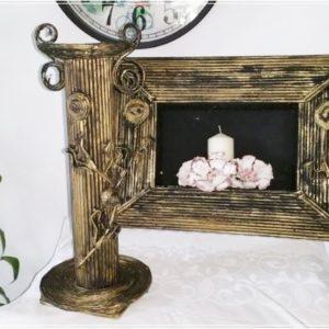 haushalt und deko hand im gl ck mein do it yourself portal. Black Bedroom Furniture Sets. Home Design Ideas