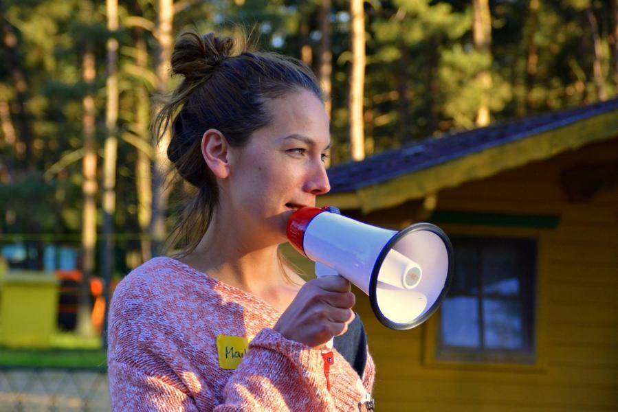 Camp_Breakout_Hand_im_Glück_Teilnahme_Maike Engel