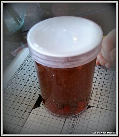 DIY Glitterglas (9) (Small)