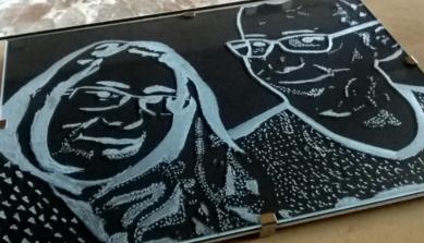 Glas-Gravur-Portrait-selbst-gemacht-Nahaufnahme
