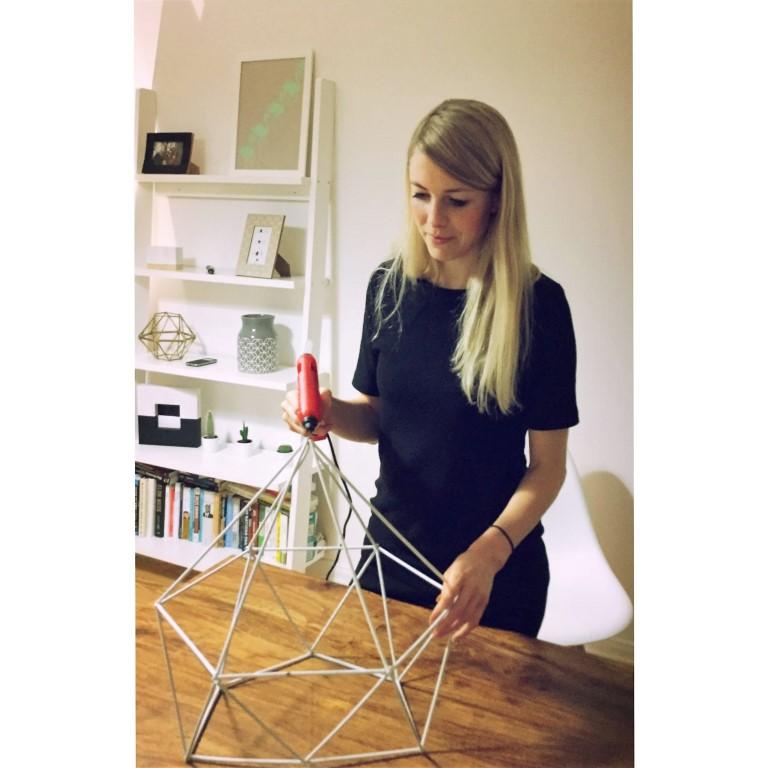 Artcreator Blog Hamburg Miss Hanson bei Hand im Glück (1) (Medium)
