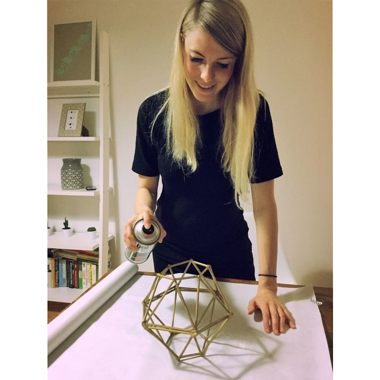 Artcreator Blog Hamburg Miss Hanson bei Hand im Glück (7) (Medium)