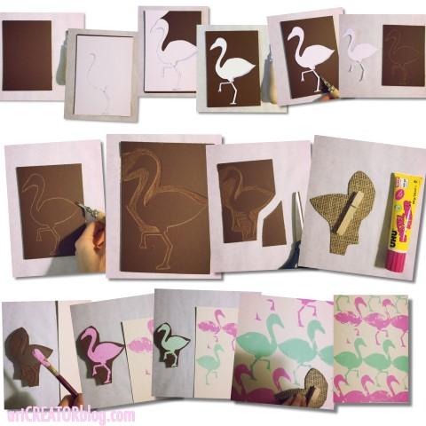 DIY-Flamingo-Print-selber-machen-Small