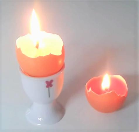 Deko-Osterei-Kerze-selber-machen-Hand-im-Glück