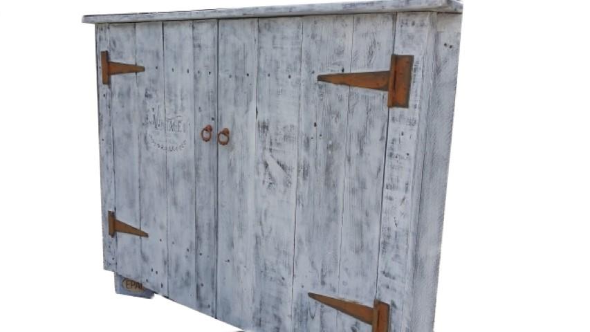 eckschrank selber bauen eckschrank mit tisch bauen. Black Bedroom Furniture Sets. Home Design Ideas