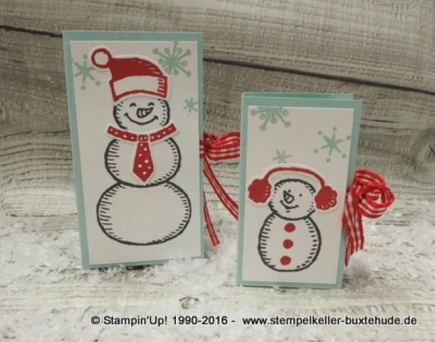 Tic Tac Verpackung Weihnachten