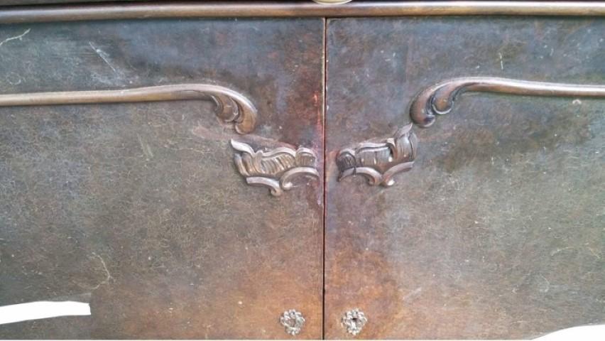 alten Schrank renovieren (2)