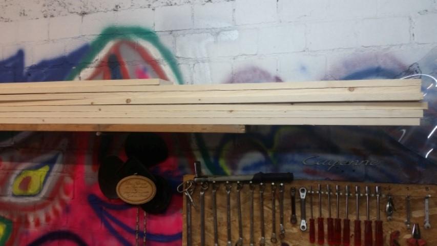 Couchtisch Truhe selber bauen (10) (Small)