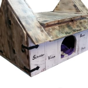 alle diy anleitungen hand im gl ck diyne community. Black Bedroom Furniture Sets. Home Design Ideas
