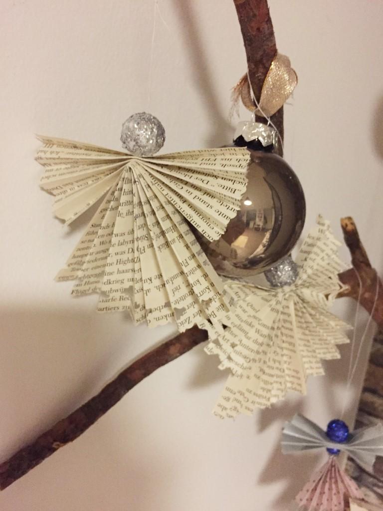 Papierengel falten Weihnachten DIY (1) (Medium)