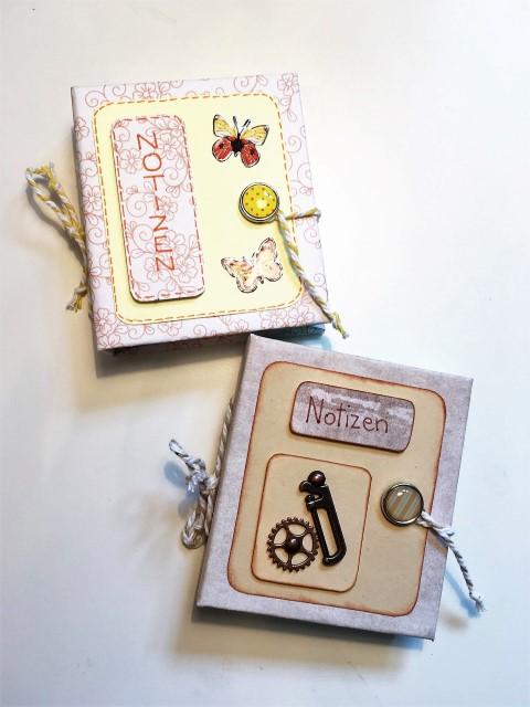 Ringe Notizbücher selber machen (3) (Small)