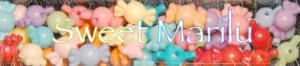 Sweet marilu banner