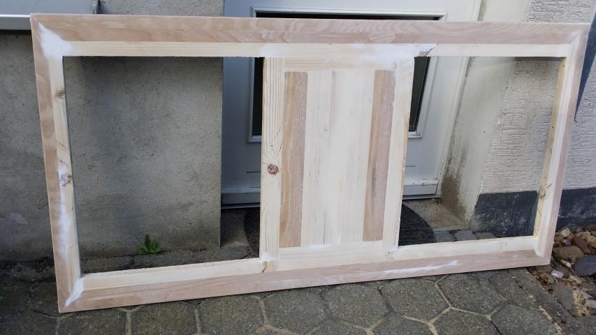 Tischplatte selbstgemacht aus Restholz_Hand_im_Glück (7) (Small)