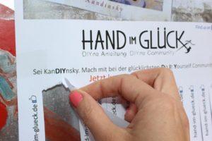K1024_Handzettelkampagne Handimglück (1)