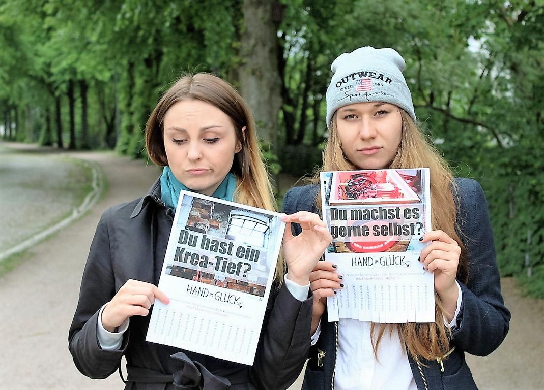 K1024_Handzettelkampagne Handimglück (48)