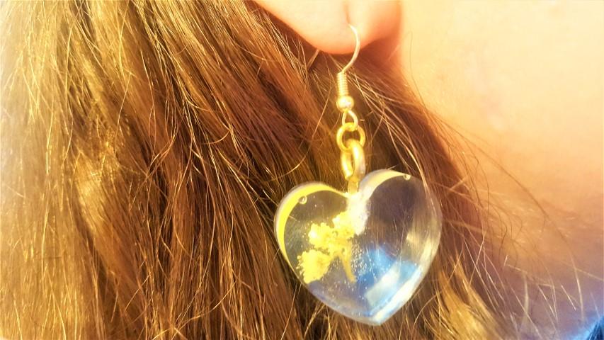 Ohrringe aus Gießharz selber machen (1) (Small)