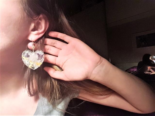 Ohrringe aus Gießharz selber machen (2) (Small)