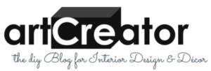 Artcreator Blog bei Hand im Glück