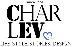 Charlev.de_Logo_hand_im_glueck