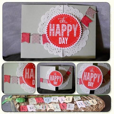 DIY Gebuststagskarte happy day (Small)