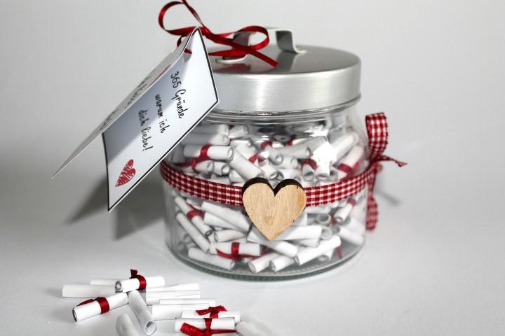 365 Gründe dich zu lieben_DIYCarinchen_BlogInterview bei Hand im Glück (5) (Small)