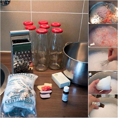 DIY_Waschmittel_Oekologisch (Small)