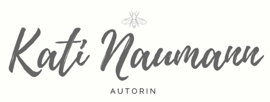 Kati Naumann_logo_hand im Glück