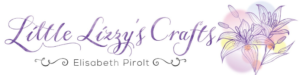 Little Lizzys Craft_Logo_Hand_im_glueck