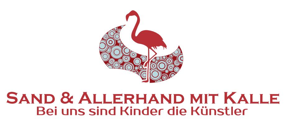 Sand_und_allerhand_Kalle_Hand-im-Glueck