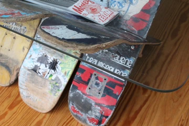 Skateboard Tisch selber baue_Charlev.de_hand_im_glueck.de (Small)
