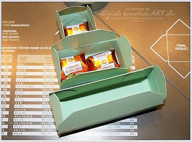 envelope-punchboard-küsschenbox Hand im Glück (1)