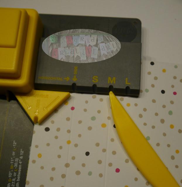 gift bag tutorial stampin up